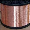 Copper Wire Manufacturer