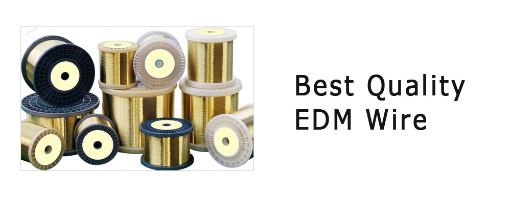 Brass Wire Manufacturer